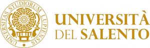 Univeristà del Salento